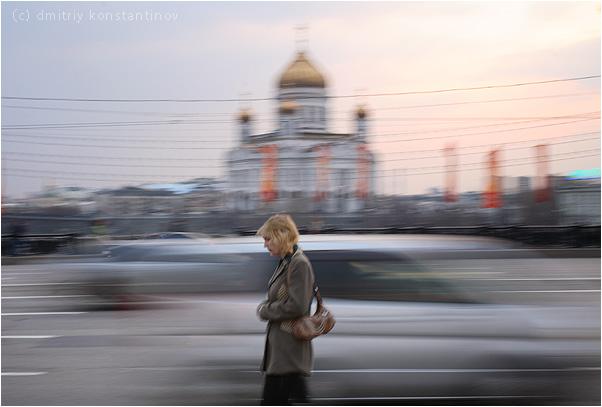 http://www.coolpics.ru/files/pics/695fe6c18bfba1794b57e74d33a94196.jpg